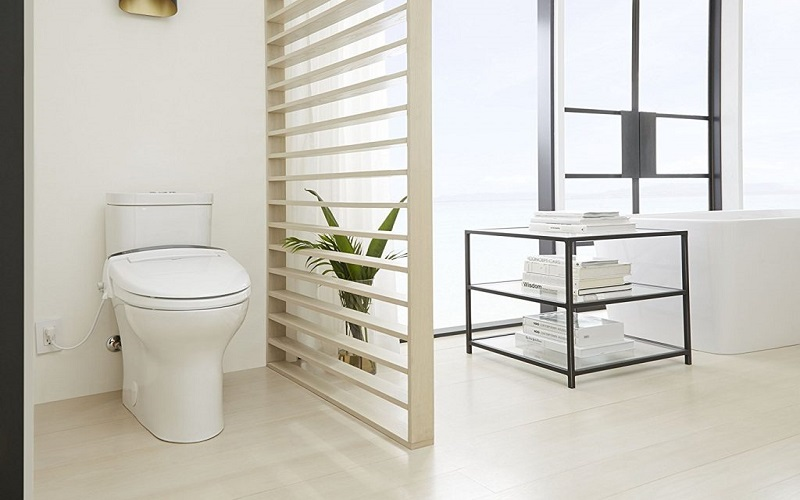 Best American Standard Toilets Review