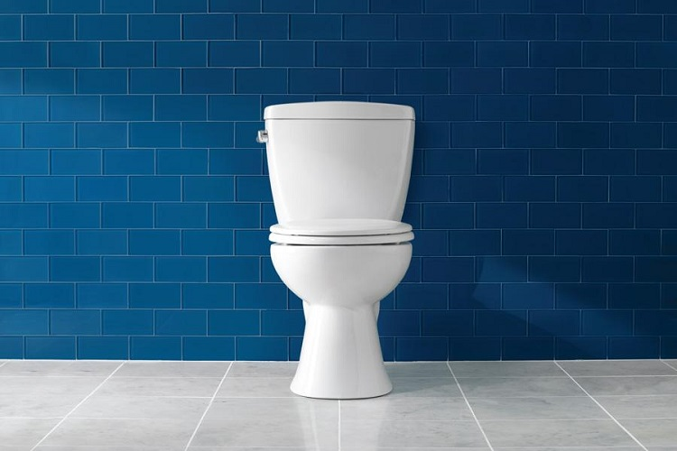 Water Efficient Toilets